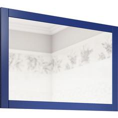Зеркало Sanflor Ванесса 100 индиго (C0002142)