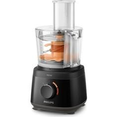 Компактный кухонный комбайн Philips HR7320/10