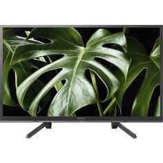 LED Телевизор Sony KDL-43WG665