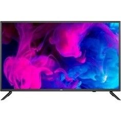 LED Телевизор JVC LT-24M585