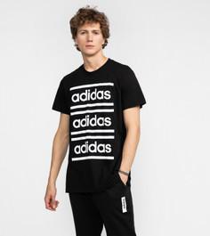 Футболка мужская Adidas Celebrate the 90s, размер S
