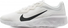 Кроссовки женские Nike Explore Strada, размер 37,5
