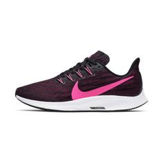 Кроссовки женские Nike Air Zoom Pegasus 36, размер 37