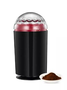 Кофемолка Comfee CF-CG2520