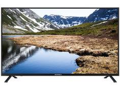 Телевизор SUPRA STV-LC55LT0010F