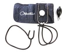 Тонометр MediTech MT-10