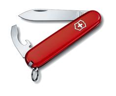 Нож Victorinox Bantam 0.2303 Red