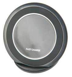 Зарядное устройство Red Line QI-03 1.67A Black УТ000013569