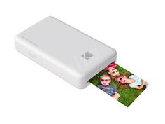 Принтер Kodak Mini 2 White