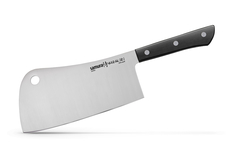 Нож Samura Harakiri SHR-0040B