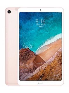 Планшет Xiaomi Mi Pad 4 Plus LTE 64Gb Gold (Snapdragon 660 2.2 GHz/4096Mb/64Gb/LTE/Wi-Fi/Bluetooth/Cam/10.1/1920x1200/Android)