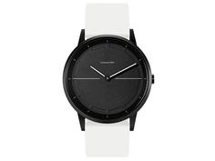 Умные часы Noerden Mate2 Black-White PNW-0702