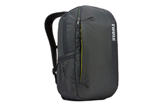 Рюкзак Thule Subterra Backpack 23L Dark Grey 3203437