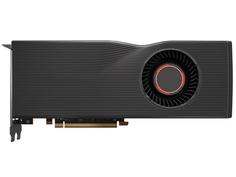 Видеокарта MSI Radeon RX 5700 XT 1605Mhz PCI-E 4.0 8192Mb 14000Mhz 256 bit DP HDMI RX 5700 XT 8G