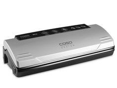 Вакуумный упаковщик Caso VC 11