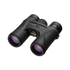 Бинокль Nikon 8x30 Prostaff 7S