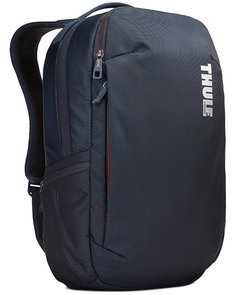 Рюкзак Thule Subterra Backpack 23L Dark Blue 3203438
