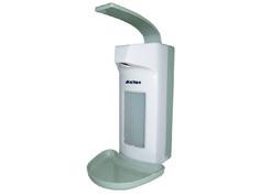 Дозатор Ksitex DES-1000 1L для жидкого мыла