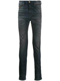 Diesel джинсы D-Reeft JoggJeans