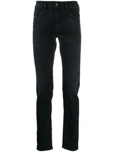 Diesel джинсы Thommer 069GM