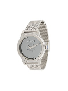 Baldinini наручные часы Lady Adria