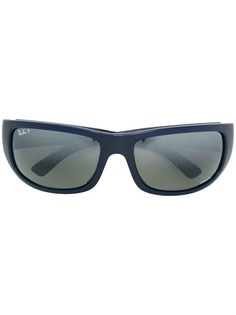 Ray-Ban солнцезащитные очки Chromance