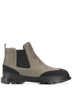 Camper ботинки Brutus