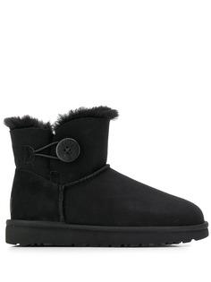 Ugg Australia ботинки Bailey