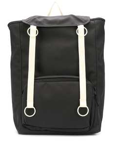 Eastpak двухцветный рюкзак