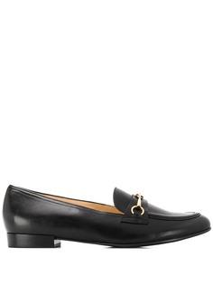 Hogl Prepstern loafers