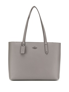 Coach сумка-шопер