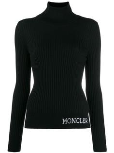 Одежда Moncler