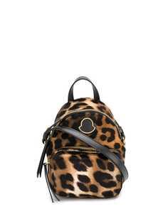 Moncler рюкзак Kilia размера мини