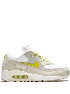Nike кроссовки Air Max 90 Premium