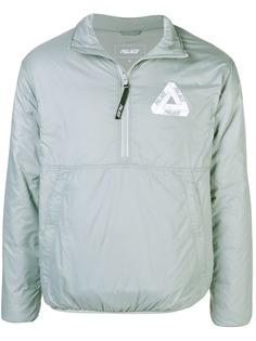 Palace легкая спортивная куртка
