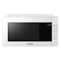 Микроволновая Печь Samsung GE88SUW 23л. 800Вт белый