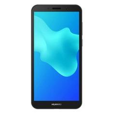 Смартфон HUAWEI Y5 Lite 16Gb, черный модерн
