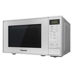 Микроволновая Печь Panasonic NN-ST27HMZPE 20л. 800Вт белый