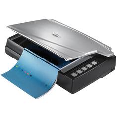 Сканер Plustek OpticBook A300 Plus
