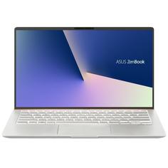 Ноутбук ASUS ZenBook 14 UX433FA-A5119T