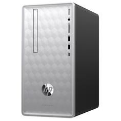 Системный блок HP Pavilion 590-p0119ur 6WF44EA
