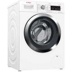 Стиральная машина стандартная Bosch Serie | 8 WAW326H1OE