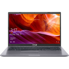 Ноутбук ASUS VivoBook R521FL-EJ164T