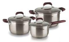 Наборы посуды Набор посуды Rondell Bojole 6 предметов