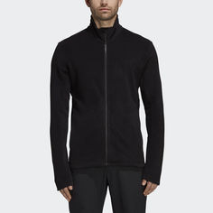 Куртка Tivid adidas TERREX