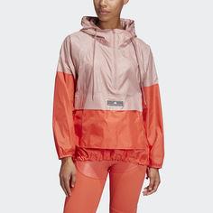 Ветровка Light adidas by Stella McCartney