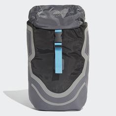 Рюкзак для бега adidas by Stella McCartney