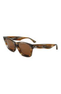 Солнцезащитные очки Celine Eyewear