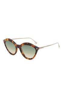 Солнцезащитные очки Tom Ford