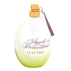 AGENT PROVOCATEUR Electric